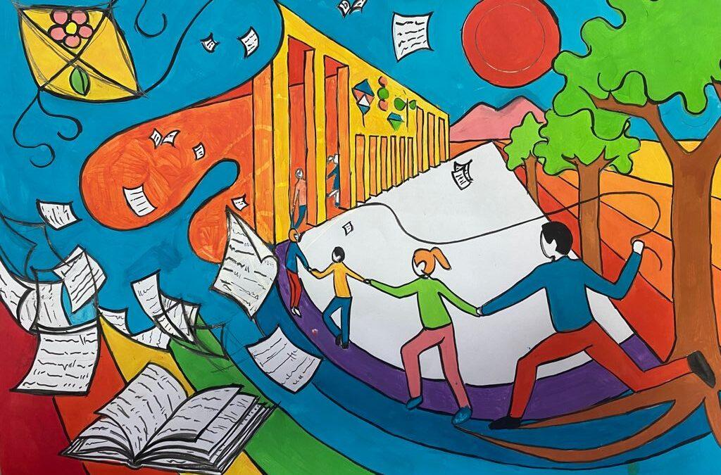 CULTURA FUTURO URBANO MIBAC avvisi e graduatorie e rassegna stampa